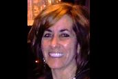 Donna M. Kelly