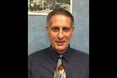 Kevin J. Cetroni