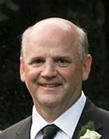 V. Michael Fulginiti